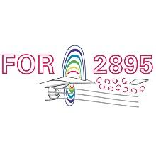 Logo FOR 2895